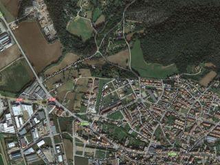 Piso en venta en Cassa De La Selva
