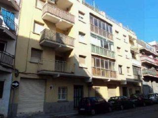 Piso en venta en Prat De Llobregat (el)