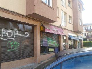 Local en venta en Irun