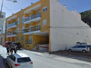 Garaje en venta en Alhama De Almeria