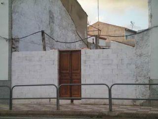 Otros en venta en Peñarroya-pueblonuevo