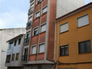 Piso en venta en Pontevedra