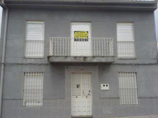 Unifamiliar en venta en Mirandilla