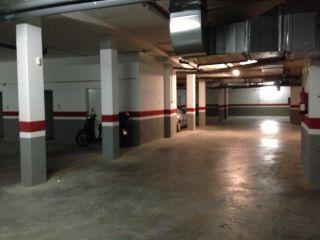Garaje en venta en Arenys De Mar