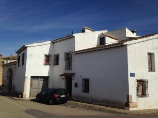 Piso en venta en Pozoamargo de 489  m²