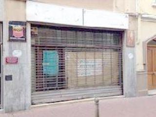 Local en venta en Oliva de 100  m²