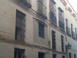 Piso en venta en Jerez De La Frontera de 105  m²