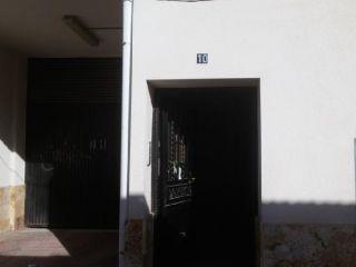 Pisos banco Torre-Pacheco