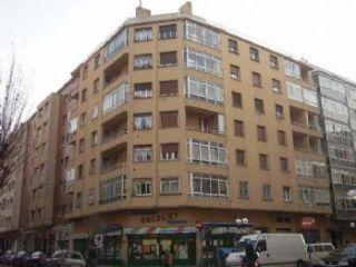 Piso en venta en Vitoria-gasteiz de 90  m²