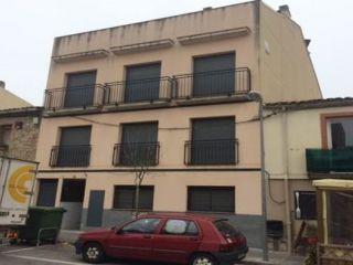 Inmueble en venta en Castellbell I El Vilar de 371  m²
