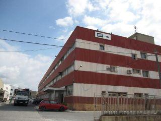 Nave en venta en Cabrera De Mar de 178  m²