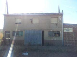 Unifamiliar en venta en Santas Martas de 198  m²