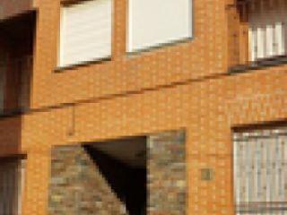 Piso en venta en Alba De Tormes de 103  m²
