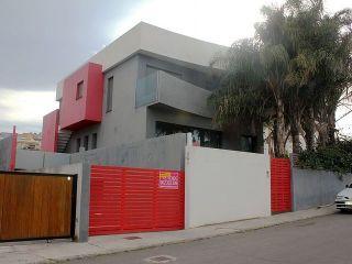 Chalet en venta en Pego de 513  m²