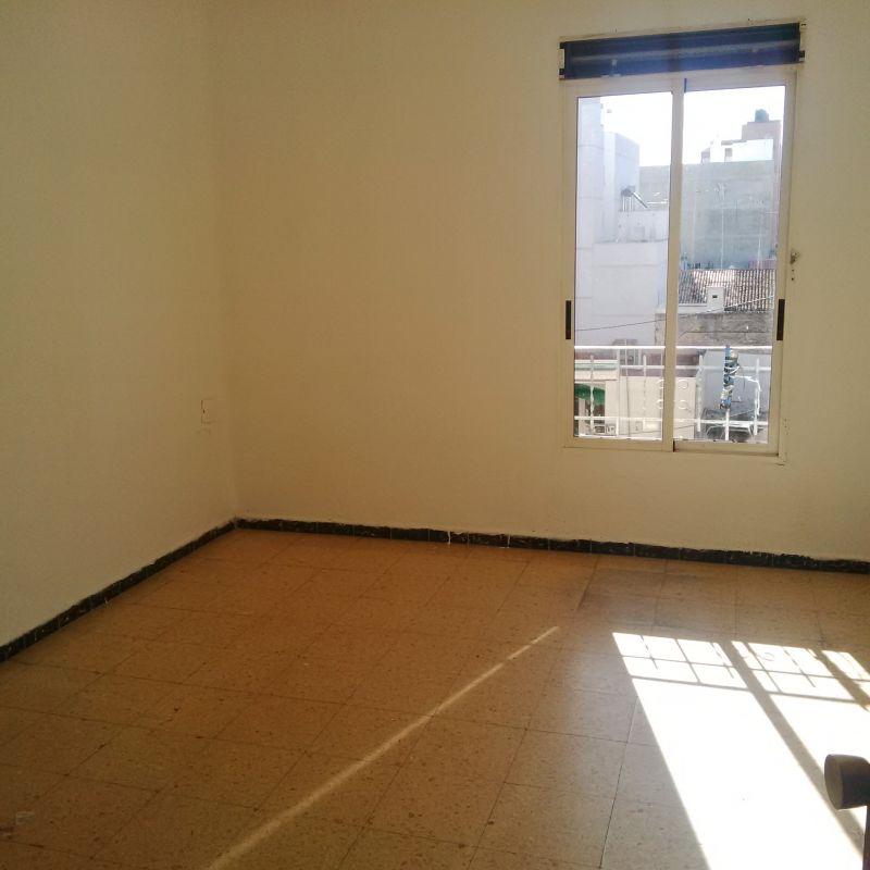 piso en venta en sueca por piso en venta en