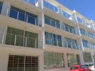 Piso en venta en Benitachell/poble Nou De Benit de 99  m²