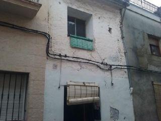 Piso en venta en Alzira de 87  m²