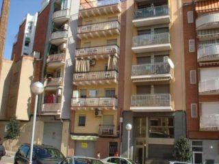 Piso en venta en Hospitalet De Llobregat (l\')
