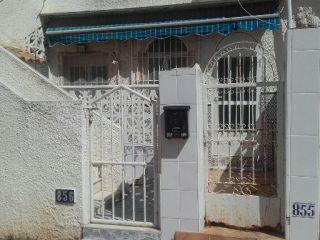 Piso en venta en Alcázares, Los de 35  m²