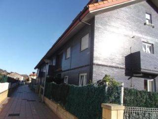 Piso en venta en Castañeda de 56  m²