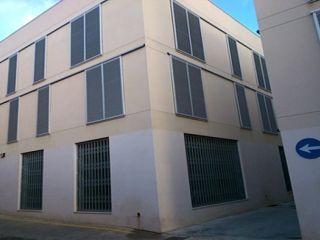 Piso en venta en Vilallonga Del Camp de 47  m²