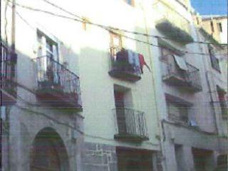 Piso en venta en Alcañiz de 182  m²