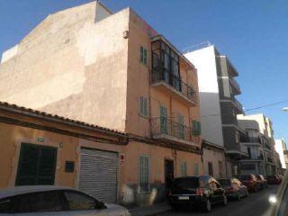 Piso en venta en Palma De Mallorca de 53  m²