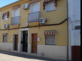 Garaje en venta en Villafranca De Cordoba