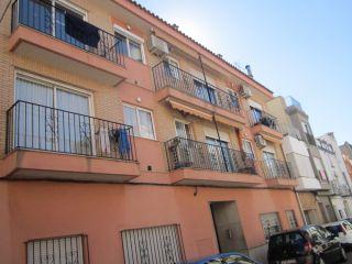 Duplex en venta en Torreblanca de 90  m²