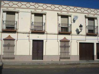 Chalet en venta en Puebla De La Calzada