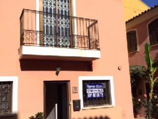 Piso en venta en Alboraya de 113  m²