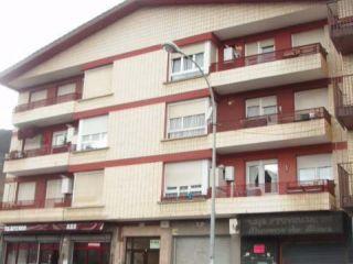 Local en venta en Okondo de 61  m²