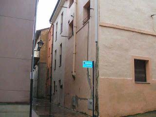 Piso en venta en Alegría-dulantzi de 187  m²