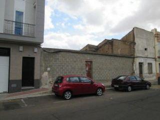 Otros en venta en Villanueva De La Serena