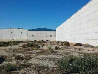 Otros en venta en Almeria