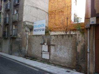 Otros en venta en Miranda De Ebro