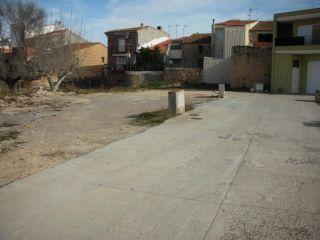 Otros en venta en Vilanova D\'alcolea