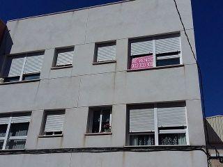 Piso en venta en San Vicente Raspeig de 53  m²