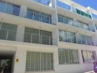Piso en venta en Benitachell/poble Nou De Benitatxell (el) de 101  m²