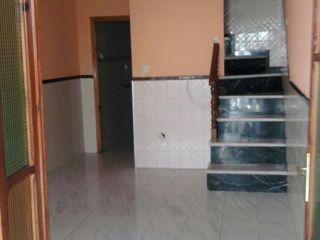 Unifamiliar en venta en Villanueva Del Rey de 92  m²