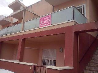 Piso en venta en Benferri de 74  m²