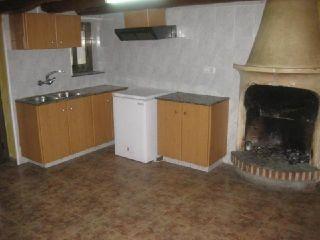 Piso en venta en Torrelavit de 162  m²
