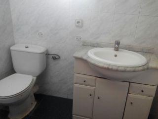 Piso en venta en Alcúdia, L' de 92  m²