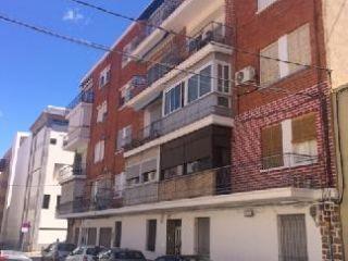 Piso en venta en Sagunto/sagunt de 78  m²