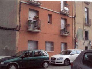 Piso en venta en Monistrol De Montserrat de 78  m²