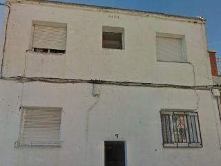 Piso en venta en Sabadell de 71  m²