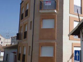 Vivienda en Murcia 5