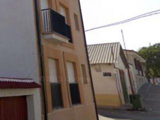 Vivienda en Murcia 6