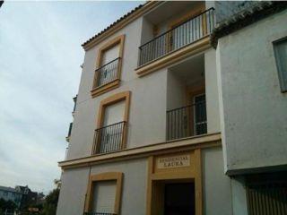 Piso en venta en Vélez De Benaudalla de 73  m²