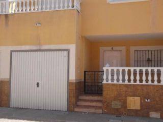 Chalet en venta en Benferri
